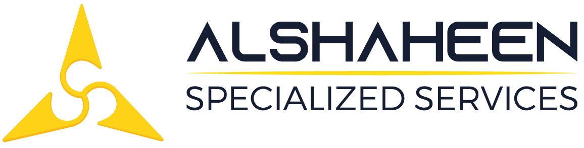 AlShaheen Specialized Services